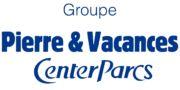 Pierre & Vacances - CenterParcs